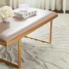 Safavieh Millie Loft Bench/Coffee Table