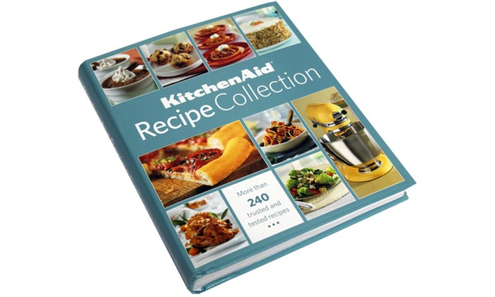 Kitchenaid recipe collection cookbook groupon kitchenaid recipe collection cookbook kitchenaid recipe collection cookbook kitchenaid recipe collection cookbook forumfinder Gallery