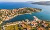 Chorwacja: 7 nocy z wyżywieniem – wakacje