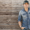 City Limits Music Festival – Granger Smith, Parmalee, and RaeLynn