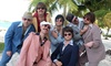 Siriusxm Presents Yacht Rock Revue –  Up to 50% Off Concert