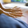 Up to 68% Off Massages at Starlette's Massage