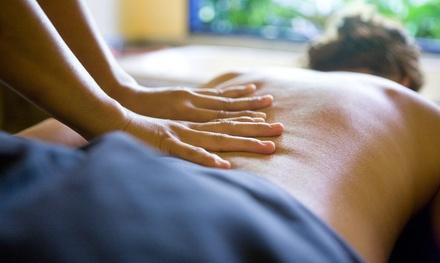 xnxx v happy ending massage stockholm