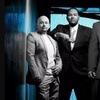 All-4-One –Up to 51% Off Valentine's Day R&B Concert