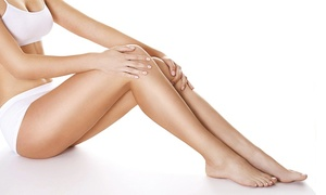 Corporal Core Beauty: Eliminación de las varices de una o ambas piernas con etoxisclerol inyectado desde 69 € en Corporal Core Beauty