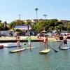 42% Off Watercraft Rental