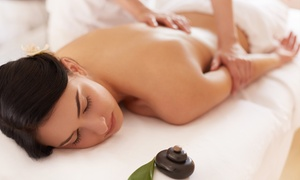 Pure Bliss Day Spa: Bliss Night Pamper Package for Two for R849 at Pure Bliss Day Spa (58% Off)