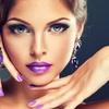 Up to 36% Off Eyelash Extensions at NAB Nail Bar