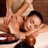 Candlelit Massage, Covent Garden