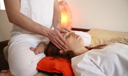 Promozione Centri Benessere Groupon.it Fino a 3 massaggi a scelta