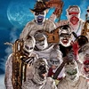 Here Come the Mummies – Up to 66% Off Concert
