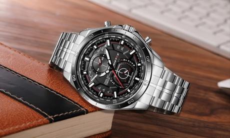 Reloj para hombre con movimiento Seiko modelo Avio de la marca Ristos