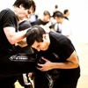 Up to 72% Off Classes at Krav Maga Institute