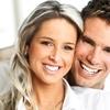 82% Off Zoom! Teeth Whitening