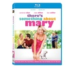 There's Something About Mary on Blu-ray