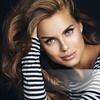 Kosmetik & Beauty Onlinekurs