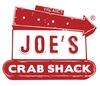 15% Off eGift at Joe's Crab Shack