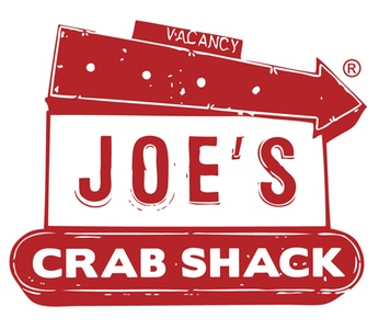 15% Off eGift Card Good Towards Dine-In and Carry-Out at Joe's Crab Shack
