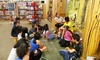 A & C Tutoring Learning Center - Pembroke Ranches: Five-Day Educational Camp at A & C Tutoring Learning Center (45% Off)