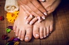 reflexology by the Sea - Plymouth: $35 Off $65 Worth of Massage - Foot