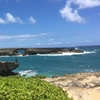 Up to 44% Off a Small Group All-Day Tour of Oahu
