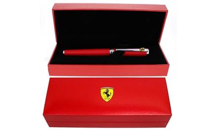 Sheaffer Ferrari Intensity Pen