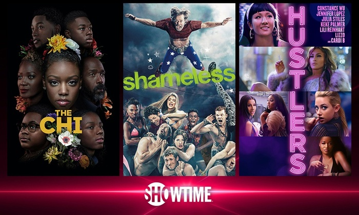 movies showtime