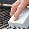 Grill and Griddle Cleaning Blocks (3-Pack)