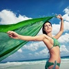 Up to 78% Off Weight-Loss Body Wraps