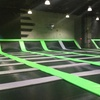 Up to 50% Off Jump Passes or Party at GravityPark