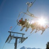 Up to 67% Off Lift Tickets at Skyloft Ski Resort