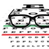 55% Off an Eye Exam and $200 Towards Prescription Glasses
