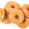 Coupon for 1 Large Coffee With The Purchase Of One Dozen Donuts