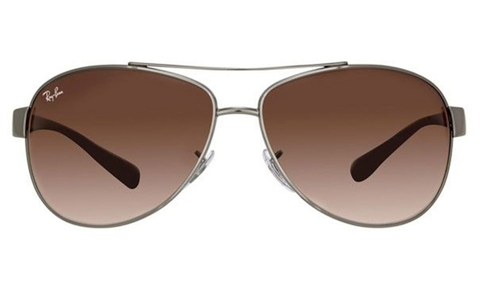7ae81ab66c Ray-Ban Active and Highstreet Sunglasses for Men and Women