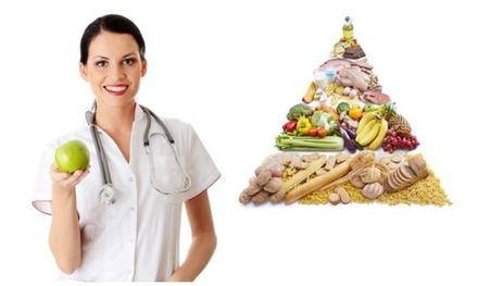 Test delle intolleranze alimentari e allergeni a 19,90€euro