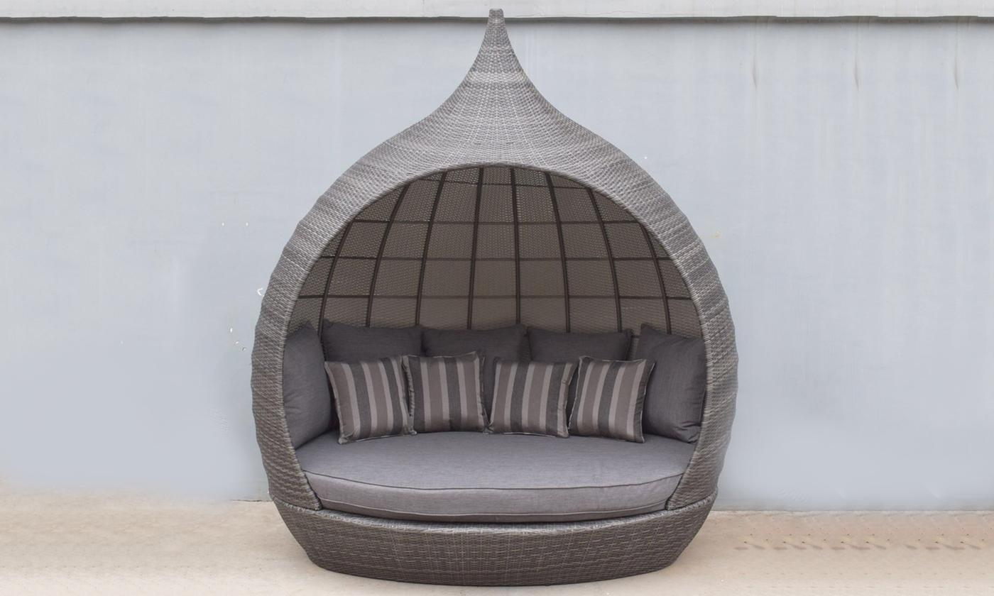 bali outdoor daybed