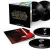 Star Wars: The Force Awakens Soundtrack LP Set
