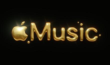 4 mesi di abbonamento a Apple Music a 0€euro