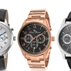 Lucien Piccard Men's Watches (2-Pack)
