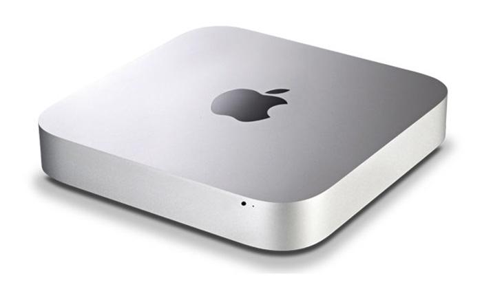 Mini ordinateur de bureau apple mac intel i5 reconditionn groupon - Ordinateur de bureau intel core i5 ...