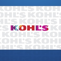 $50 Kohls Gift Card Email Delivery + $10 Newegg GC