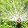 50% Off Fall Winterization by Morning Dew Lawn Sprinklers Inc.