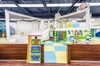 Up to 54% Off Unlimited-Play Visits at Yu Kids Island
