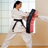 84% Off Martial-Arts Leadership Program