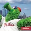 Philadelphia Phillies — Up to 50% Off