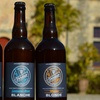 Up to 58% Off 750mL Bottles of Craft Beers from Splash Wines