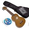 eMedia My Ukulele Beginner Pack for Kids