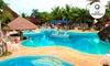 Iate Park Hotel - Iate Park Hotel: Ilha Comprida/SP: até 7 noites para 2 pessoas no Iate Park Hotel