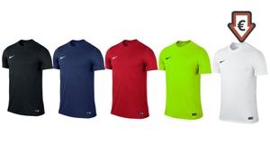 3-pack Dri-Fit Nike t-shirts (Gratis levering)