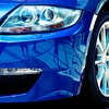 Up to 55% Off Car Washes